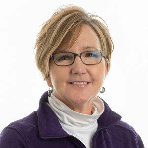 Kayleen Stevens